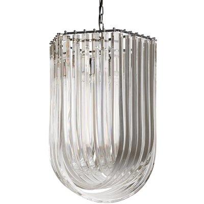 Eichholtz Chandelier Caserta Hanglamp - H.70cm