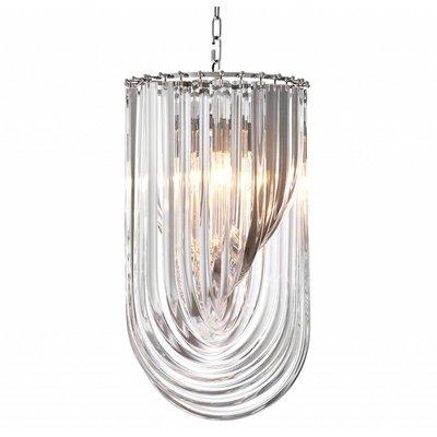 Eichholtz Hanglamp Murano L