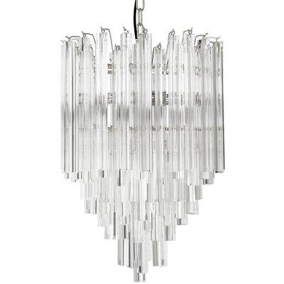 Eichholtz Chandelier Salerno Hanglamp - H.62cm
