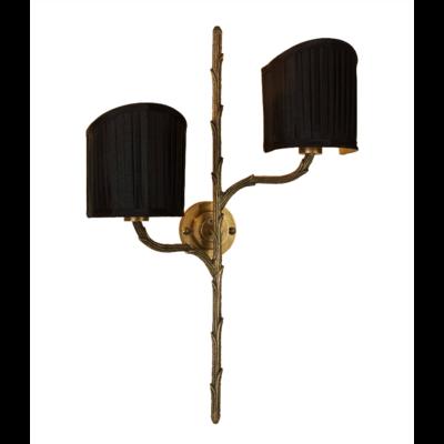 Eichholtz Wall Lamp Leonard