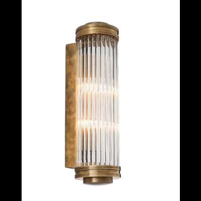 Eichholtz Wandlamp Gascogne L