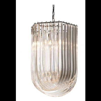 Eichholtz Hanglamp  Caserta