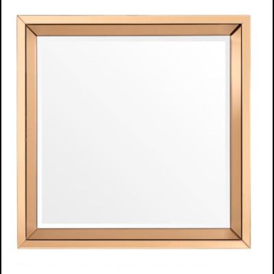 Eichholtz Spiegel Sloan