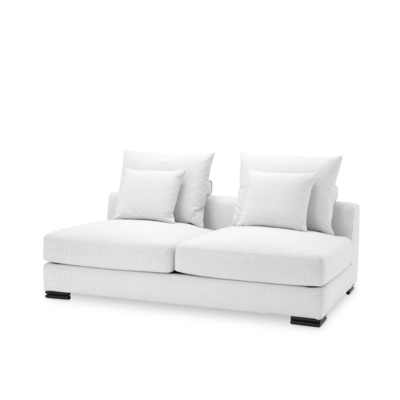 Eichholtz Sofa Clifford 2 Seater