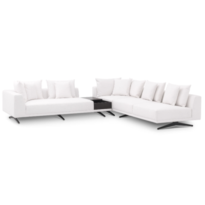 Eichholtz Sofa Endless