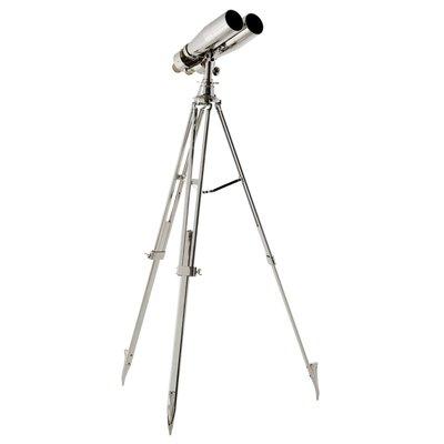 Eichholtz Telescoop Kentwell