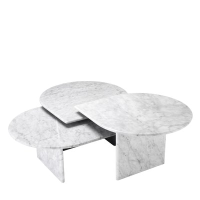 Eichholtz Coffee Table Naples