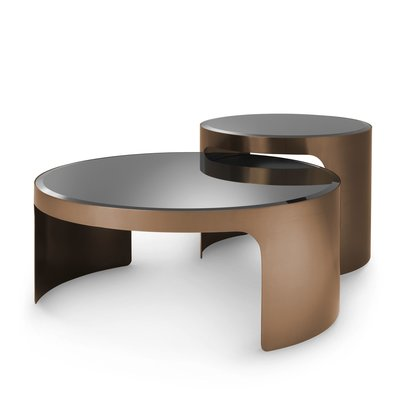 Eichholtz Coffee Table Piemonte