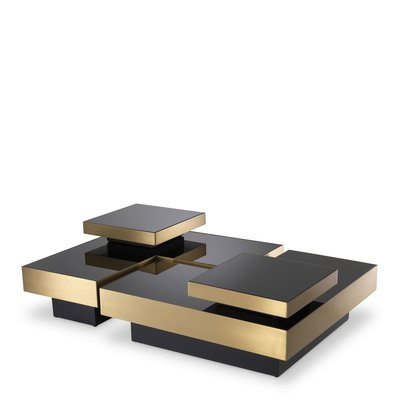 Eichholtz Coffee Table Nio