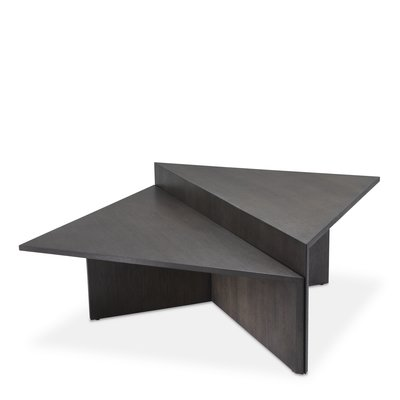 Eichholtz Coffee Table Fulham