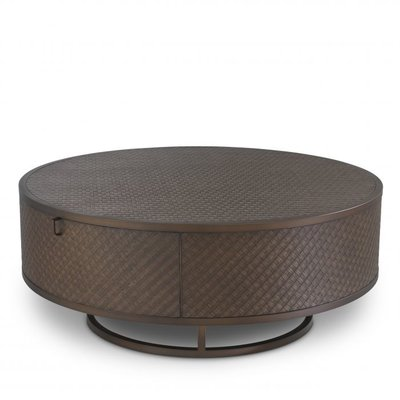 Eichholtz Coffee Table Napa