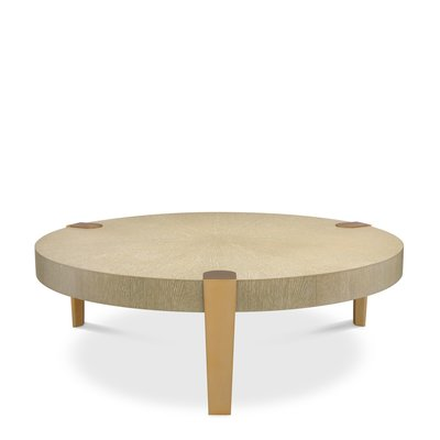 Eichholtz Coffee Table Oxnard