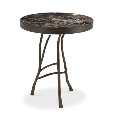 Eichholtz Side Table Veritas