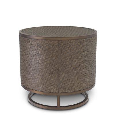 Eichholtz Side Table Napa