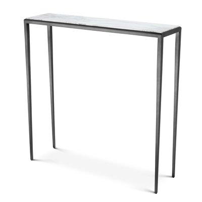 Eichholtz Console Table Henley