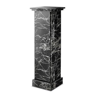 Eichholtz Column Caselli