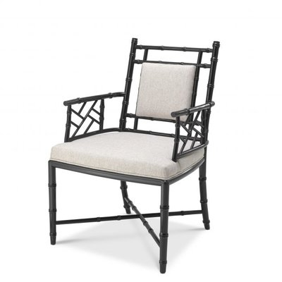 Eichholtz Chair Germaine