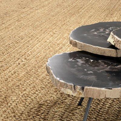 Eichholtz Carpet Soleste