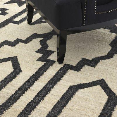Eichholtz Carpet Alhambra