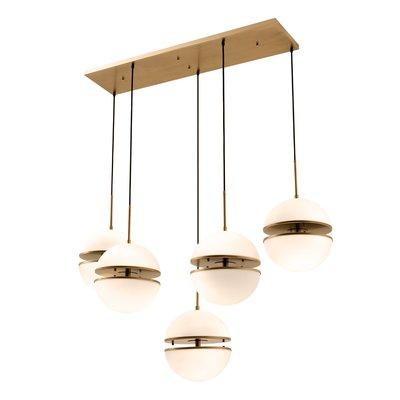Eichholtz Hanging Lamp Spiridon