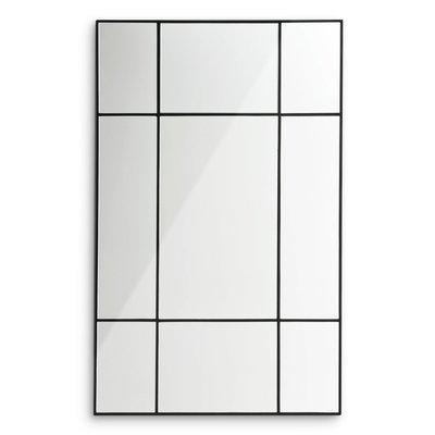 Eichholtz Mirror Mountbatten