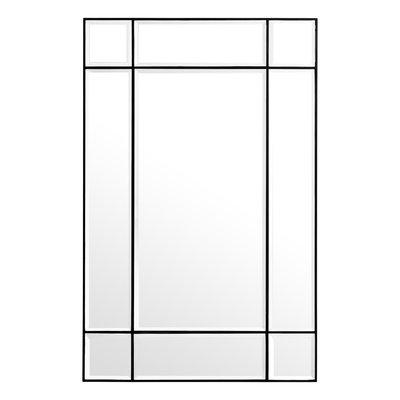 Eichholtz Spiegel Beaumont