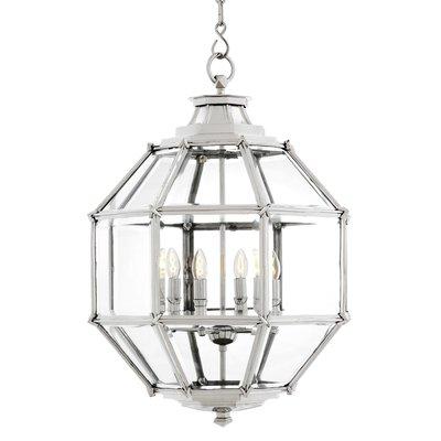 Eichholtz Lantern Owen