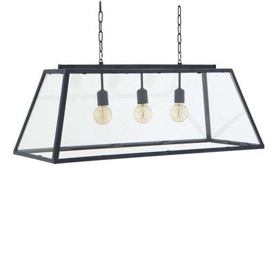 Eichholtz Lamp Harpers L
