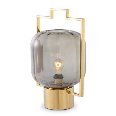 Eichholtz Tafellamp Wang