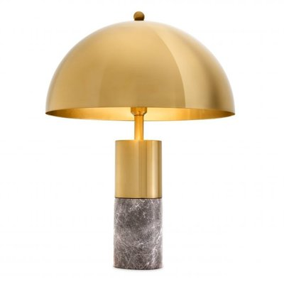 Eichholtz Table Lamp Flair
