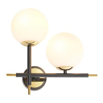 Eichholtz Wandlamp Senso R