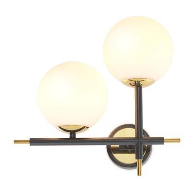 Eichholtz Wandlamp Senso L