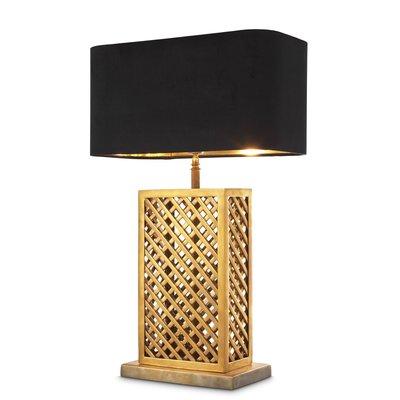 Eichholtz Tafellamp Idyllwild