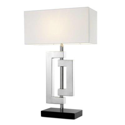 Eichholtz Table Lamp Leroux