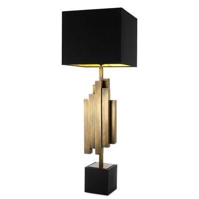 Eichholtz Table Lamp Beau