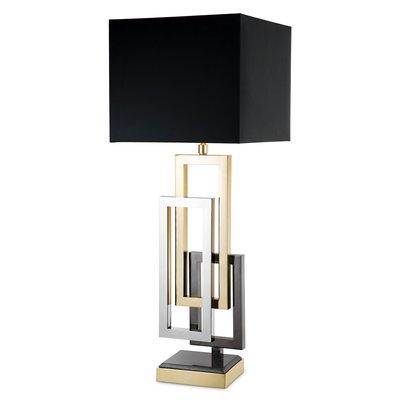 Eichholtz Tafellamp Regine