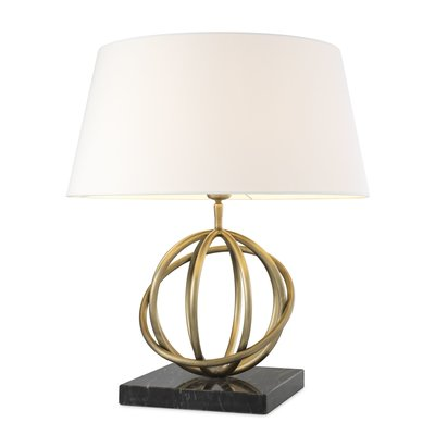 Eichholtz Table Lamp Edition