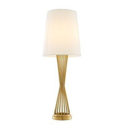 Eichholtz Table Lamp Holmes