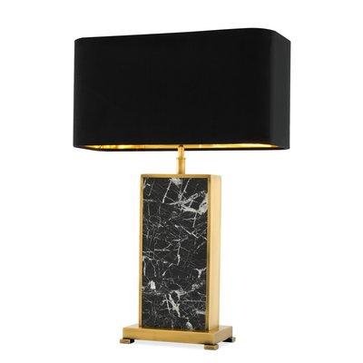 Eichholtz Table Lamp Arrive