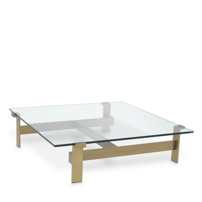 Eichholtz Coffee Table Maxim