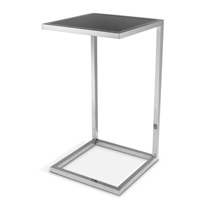 Eichholtz Side Table Galleria