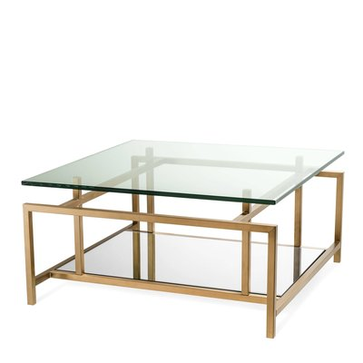 Eichholtz Coffee Table Superia