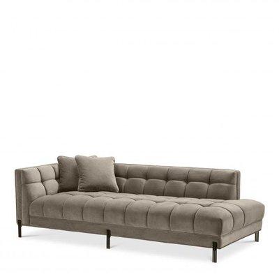 Eichholtz Lounge Sofa Sienna Left