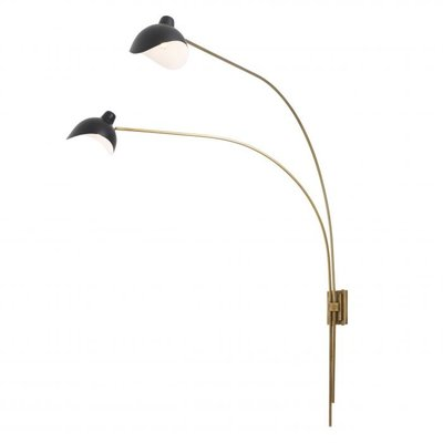 Eichholtz Wand Lamp Mitch