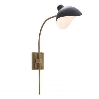 Eichholtz Wand Lamp Pelham
