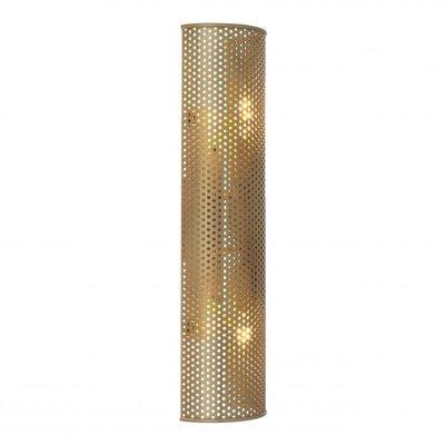 Eichholtz Wand Lamp Morrison L