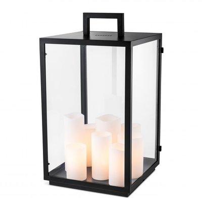 Eichholtz Table Lamp Debonair