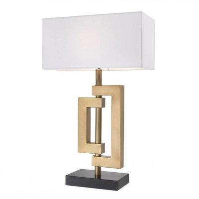 Eichholtz Tafellamp Leroux