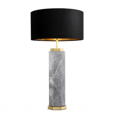 Eichholtz Table Lamp Newman