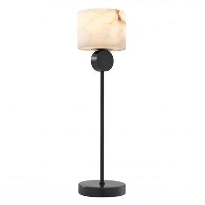 Eichholtz Tafellamp Etruscan